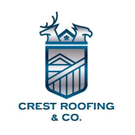 Crest Roofing - Edmonton, AB T6B 2J5 - (780)466-1601 | ShowMeLocal.com
