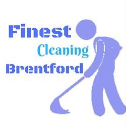 Finest Cleaning Brentford - Brentford, London TW8 8DE - 020 3746 2755 | ShowMeLocal.com