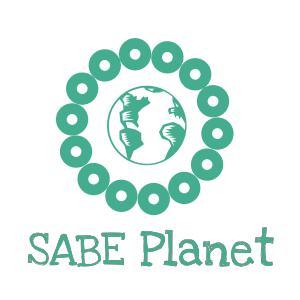 Sabe Planet - Welland, ON L3C 3C1 - (905)941-4345 | ShowMeLocal.com
