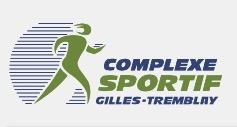 Complexe Gilles-Tremblay - Repentigny, QC J5Y 0B4 - (450)585-1661 | ShowMeLocal.com