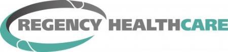 Regency Health Care - Sydney, NSW 2756 - 1800 044 012   ShowMeLocal.com