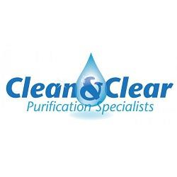 Clean & Clear Purification Specialists - Sydney, NSW 2199 - (30) 0733 3853 | ShowMeLocal.com