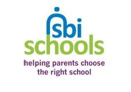 Isbi Schools - Salisbury, Wiltshire SP3 4RX - 01980 620575 | ShowMeLocal.com