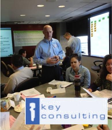 Key Consulting, Inc