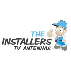 Tv Antenna Perth - West Perth, WA 6005 - 0450 208 795 | ShowMeLocal.com