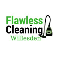 Flawless Cleaning Willesden - Willesden, London NW10 5UF - 020 3404 6543   ShowMeLocal.com