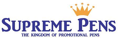 Supreme Pens - Camberley, Surrey GU15 3HE - 01252 459036 | ShowMeLocal.com
