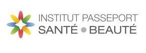 Institut Passeport Santé Beauté - St-Hyacinthe - Saint-Hyacinthe, QC J2S 0G7 - (450)924-0429 | ShowMeLocal.com