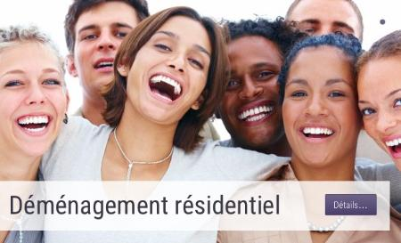 Déménagement Transat Inc - Repentigny, QC J5Z 4G4 - (450)914-0850 | ShowMeLocal.com