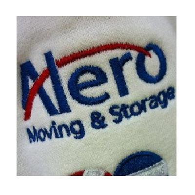 Alero Moving & Storage - Winnipeg, MB R3H 0K2 - (855)391-3716 | ShowMeLocal.com