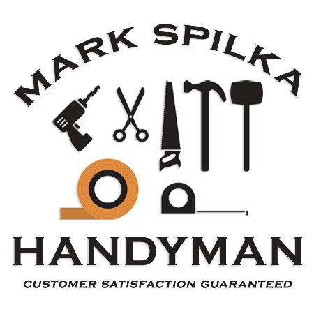 Mark Spilka - Contractor And Handyman - Doncaster, South Yorkshire DN12 4EG - 07521 716999 | ShowMeLocal.com