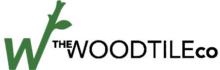 The Wood Tile Company - Doncaster, South Yorkshire DN4 8WA - 01302 554030 | ShowMeLocal.com
