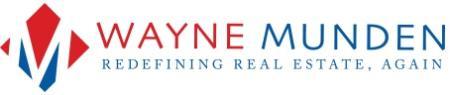 Wayne Munden - Oakville, ON L7M 5A5 - (905)399-5910   ShowMeLocal.com