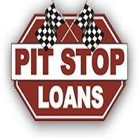 Pit Stop Loans New Westminster (604)777-5046