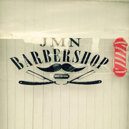 Jmn Barbers - Kingswinford, West Midlands DY6 7SH - 07873 347275 | ShowMeLocal.com