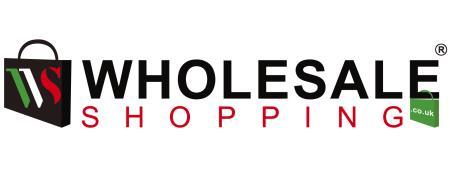 Wholesale Shopping - Manchester, Lancashire M8 8NN - 07482 071701 | ShowMeLocal.com