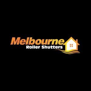 Melbourne Roller Shutters - Kealba, VIC 3021 - 1300 844 028 | ShowMeLocal.com