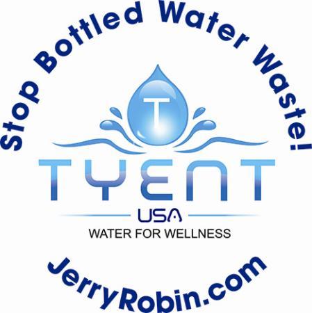 Tyent Water Pasadena - Pasadena, CA 91104 - (626)644-4239 | ShowMeLocal.com