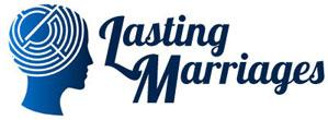 Lasting Marriages - Nanaimo, BC V9T 3H7 - (250)751-5855 | ShowMeLocal.com