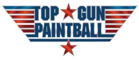 Top Gun Paintball Contrecoeur (514)699-2233