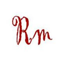Rug Master - Aylmer Road, London N2 0PE - 020 8341 9191   ShowMeLocal.com