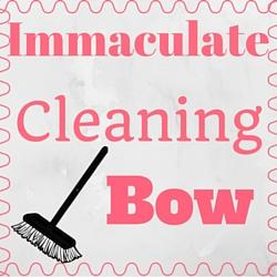 Immaculate Cleaning Bow - London, London E3 4QJ - 020 3404 6441 | ShowMeLocal.com