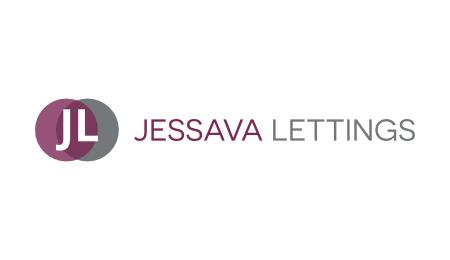 Jessava Lettings - Worcester, Worcestershire WR1 2NA - 01905 927224 | ShowMeLocal.com