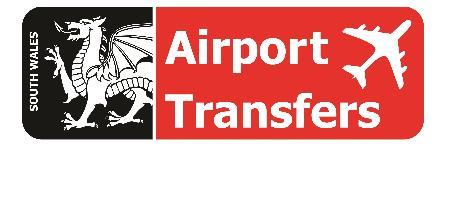 South Wales Airport Transfers Ltd - Bridgend, Mid Glamorgan CF31 2JA - 01656 336336 | ShowMeLocal.com