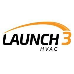 Launch 3 Hvac - Fairfield, NJ 07004 - (888)826-1905 | ShowMeLocal.com