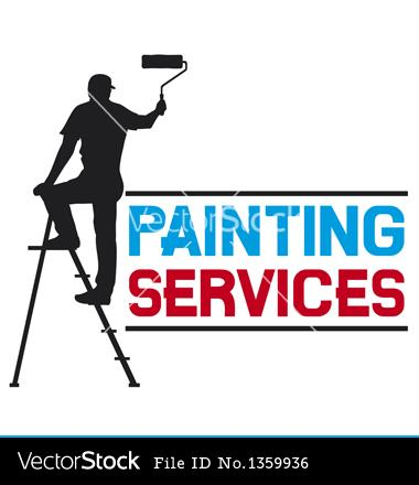 Mk Property Maintenance.Com - Milton Keynes, Buckinghamshire MK16 8PE - 01908 551062   ShowMeLocal.com