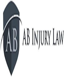 Ab Personal Injury Lawyer - Sault Ste. Marie, ON P6A 2A1 - (800)327-4812 | ShowMeLocal.com