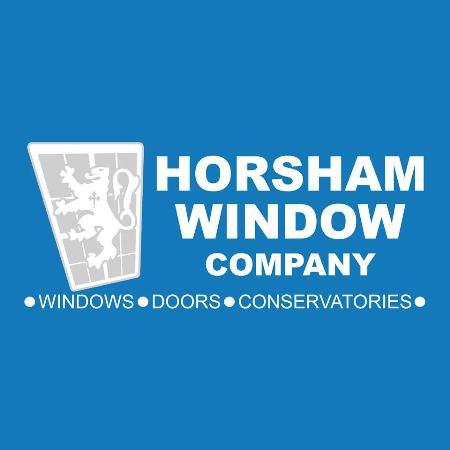 Southern Window Company - Epsom, Surrey KT19 0QZ - 01403 888345 | ShowMeLocal.com