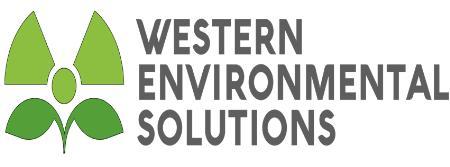 Western Environmental Solutions - Calgary, AB T2M 0K3 - (587)317-3316   ShowMeLocal.com