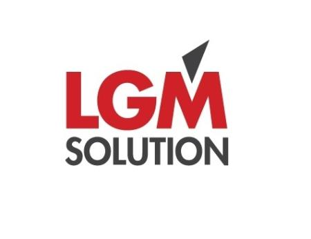 Lgm Solution Montreal - Montreal, QC H3B 4W5 - (514)209-2665 | ShowMeLocal.com
