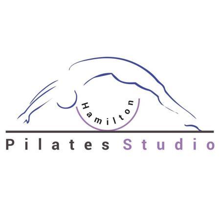 Hamilton Pilates - Hamilton, Lanarkshire ML3 6QP - 01698 295010 | ShowMeLocal.com