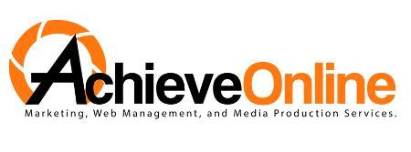 Achieve Online - Calgary, AB T2M 3Y7 - (888)865-3545 | ShowMeLocal.com