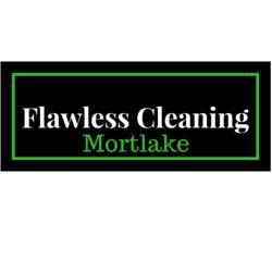 Flawless Cleaning Mortlake - Mortlake, London SW14 8NX - 020 3404 6499 | ShowMeLocal.com