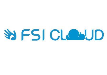 FSI Cloud Limited - Upminster, Essex RM14 3BT - 08450 852100   ShowMeLocal.com