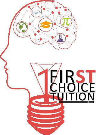 First Choice Tuition - Ilford, Essex IG1 4JU - 020 8123 0930 | ShowMeLocal.com