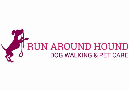 Run Around Hound - Rochester, Kent ME1 3XD - 07798 764881 | ShowMeLocal.com