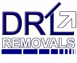 Drl Removals - Cheltenham, Gloucestershire GL54 5HH - 01242 620918 | ShowMeLocal.com