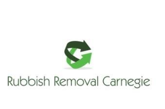 Rubbish Removal Carnegie - Carnegie, VIC 3163 - (03) 8592 4776   ShowMeLocal.com