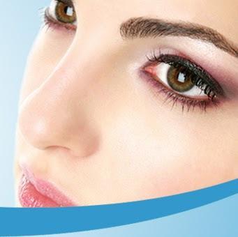 Micro Pigmentation & Permanent Makeup Training - London, London W1G 9PL - 020 7224 0012 | ShowMeLocal.com