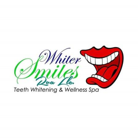 Whiter Smiles RVA llc. Teeth Whitening & Wellness Spa - Mechanicsville, VA 23111 - (804)549-8098 | ShowMeLocal.com