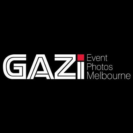 GAZi Event Photos Melbourne - South Melbourne, VIC 3205 - 0412 373 388 | ShowMeLocal.com