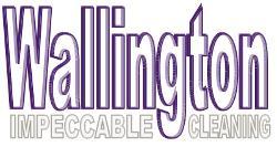 Impeccable Cleaning Wallington - Wallington, Surrey SM6 0TY - 020 3404 6405 | ShowMeLocal.com