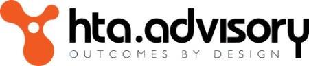 HTA Advisory - Cremorne, VIC 3121 - (03) 9810 3666 | ShowMeLocal.com