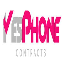 Yes Phone Contracts - Mayfair, London W1J 8DJ - 03335 773361 | ShowMeLocal.com