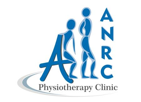 ANRC Physiotherapy Clinic - Horsham, West Sussex RH13 5PX - 01403 597373 | ShowMeLocal.com