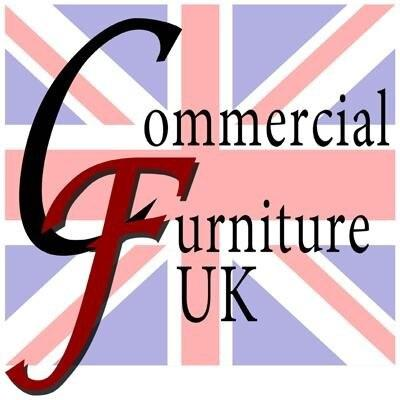 Commercial Furniture - Solihull, West Midlands B92 8JT - 01217 420319 | ShowMeLocal.com